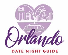 date night guide